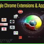 Top Best Google Chrome Extensions & Apps in 2018