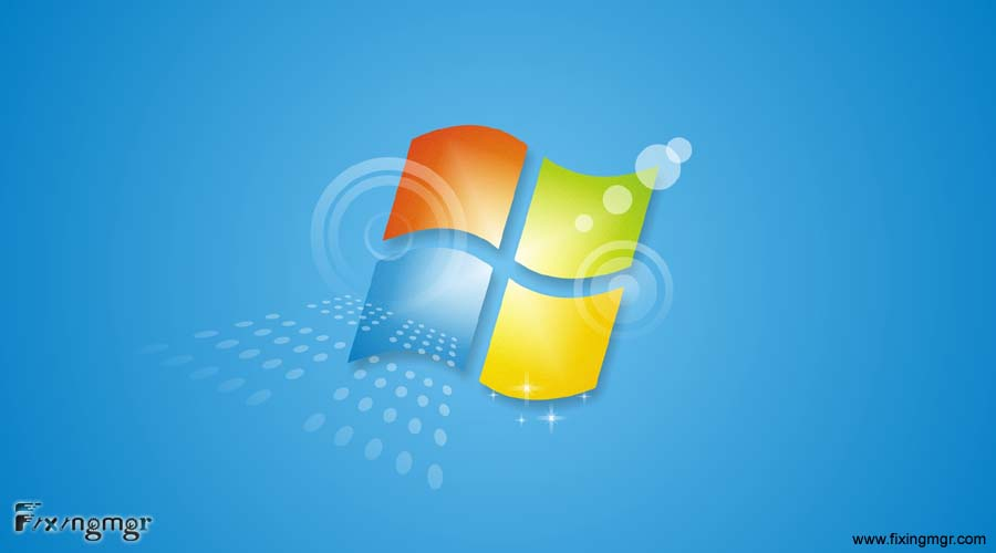 How To Fix Windows Startup problems