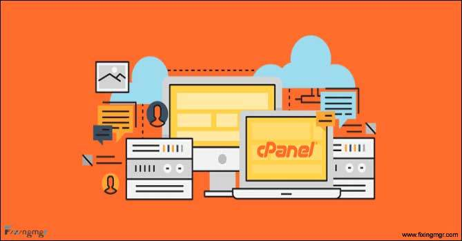 Why cPanel web hosting is best?